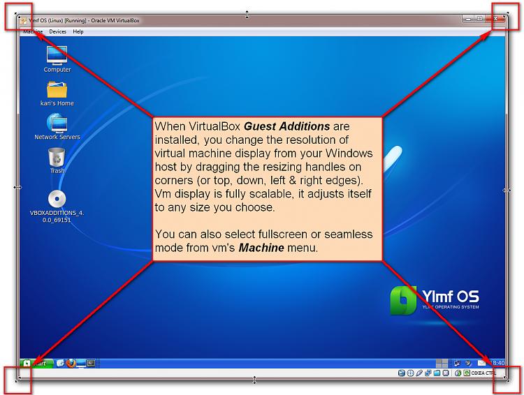 Linux - Install on Windows 7 Virtual Machine using VirtualBox-vbox_vm_display_resolution.png