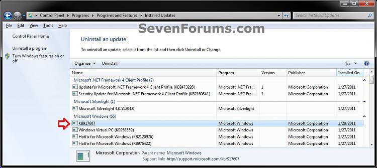 Help (.hlp) Files - Cannot Open in Windows Fix-uninstall.jpg