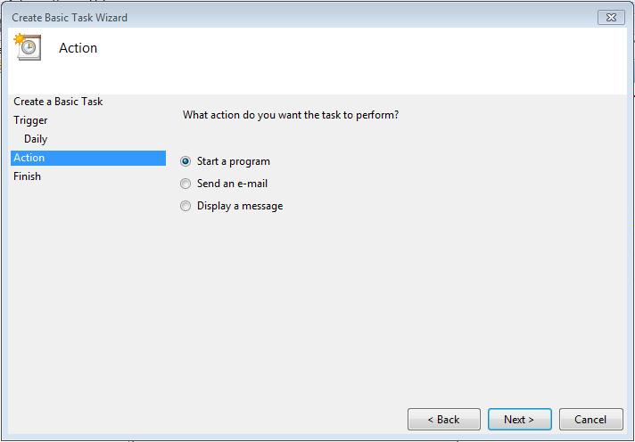 -task-scheduler-step-3d-create-basic-task-action-.png