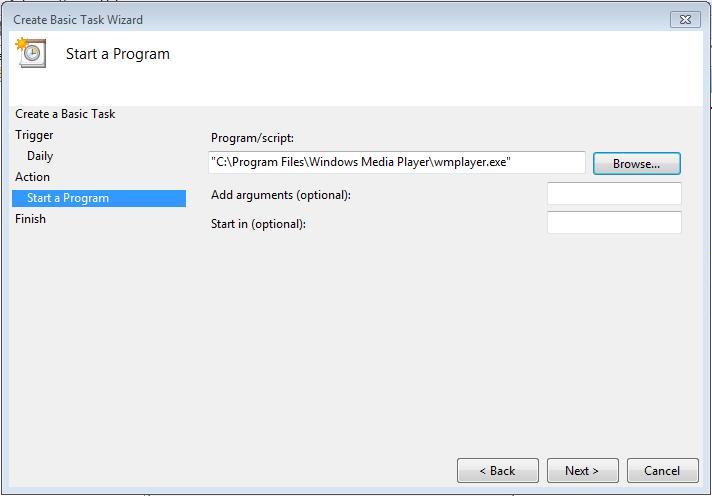 -task-scheduler-step-3e-create-basic-task-select-program-.png