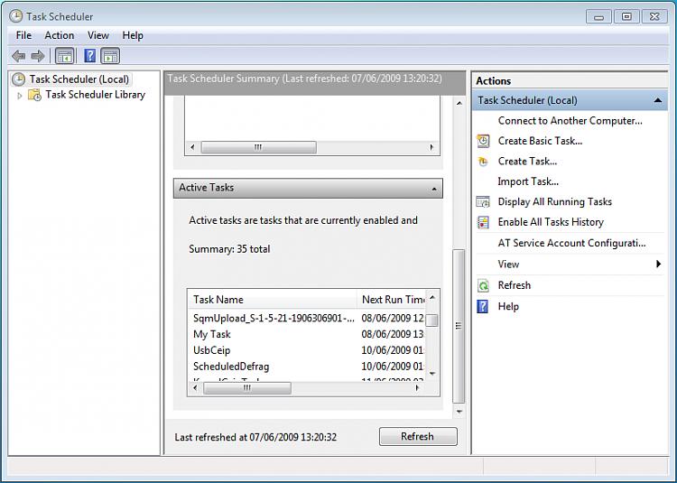 Task Scheduler - Create New Task-task-scheduler-step-4-check-task-.png