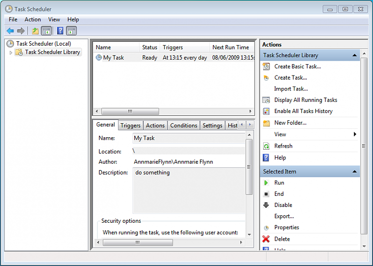-task-scheduler-step-5-edit-run-disable-delete-.png