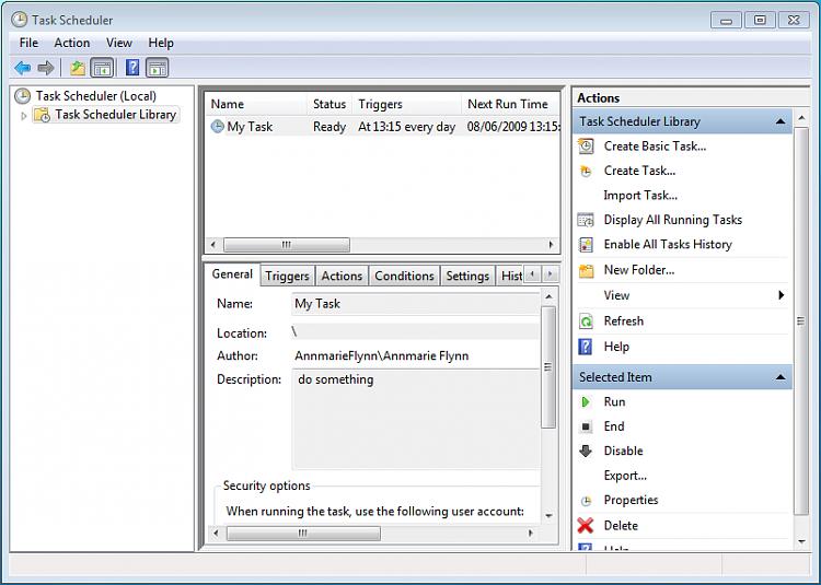 Task Scheduler - Create New Task-task-scheduler-step-5-edit-run-disable-delete-.png