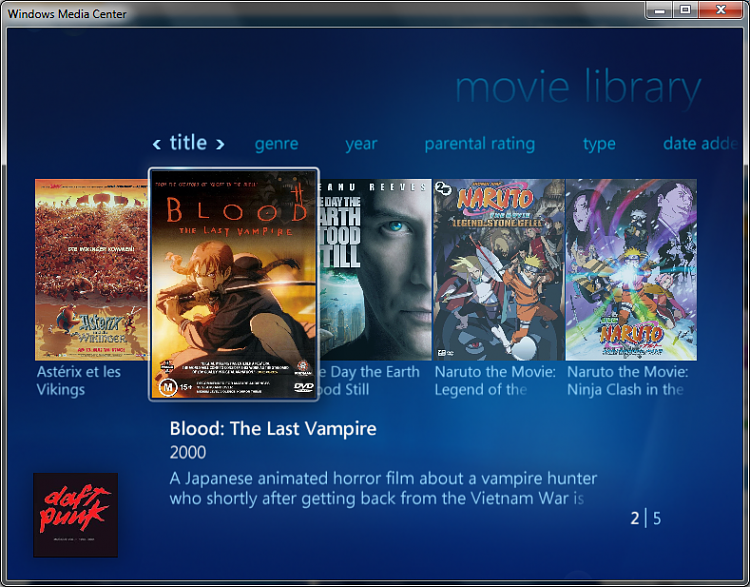 Media Center- Setup Movie Library-1f2ba690802a9346.png