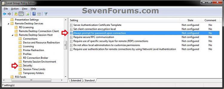 Remote Desktop Connection Automatic Log On - Allow or Prevent-gpedit-1.jpg