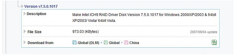 SATA Drivers - Slipstream into Windows XP CD-capture1.png