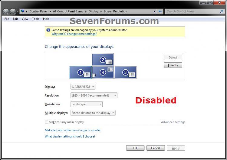 Display Settings - Enable or Disable-screen_resolution.jpg