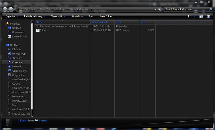 Media Center- Setup Movie Library-typical-album-folder.png