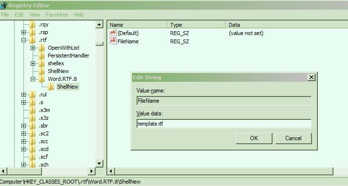 -edit-string-template.rtf.jpg