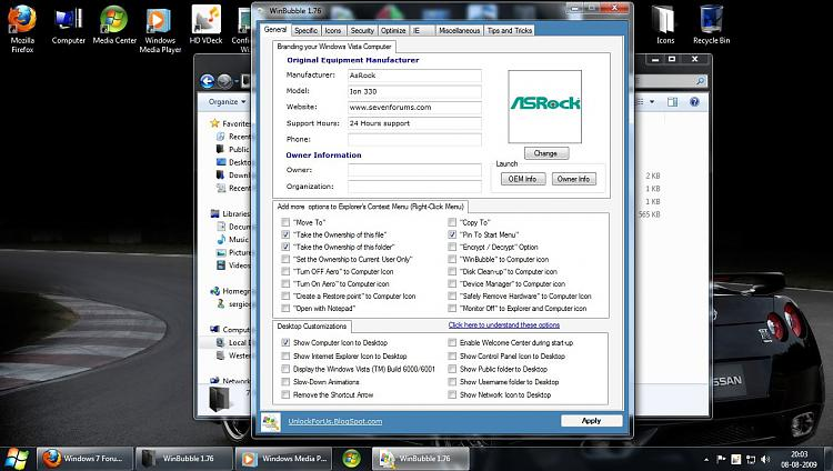 System Support Information-image1.jpg