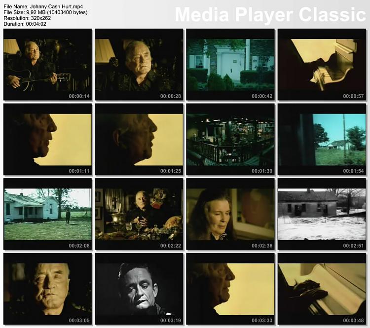 Media Player Classic - Create Screenshot With-johnny-cash-hurt.mp4_thumbs_-2011.02.14_20.42.47-.jpg