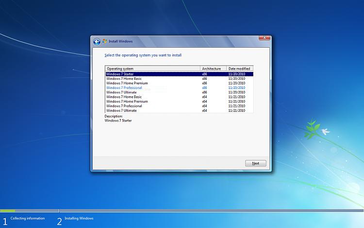 Windows 7 Universal Installation Disc - Create-win7.png