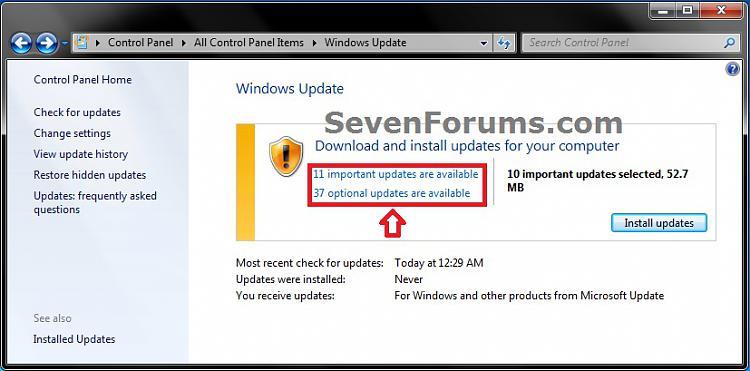 Windows Update - Download Standalone MSU Installer File-not_installed-1.jpg