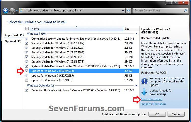 Windows Update - Download Standalone MSU Installer File-not_installed-2.jpg