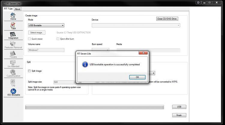 Slipstream Windows 7 SP1 into a Installation DVD or ISO File-usb-install-sp1-key-32bit-works-4gb.jpg