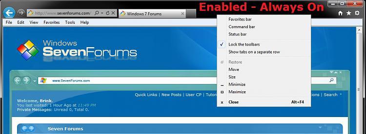 Internet Explorer - Turn Menu Bar Always On or Off-enabled.jpg
