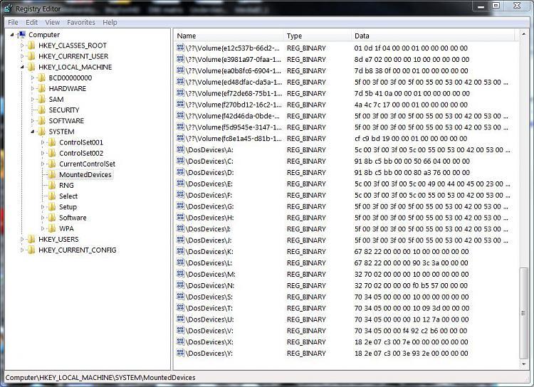 Drive Letter - Add, Change, or Remove in Windows-changedrvletter-3.jpg