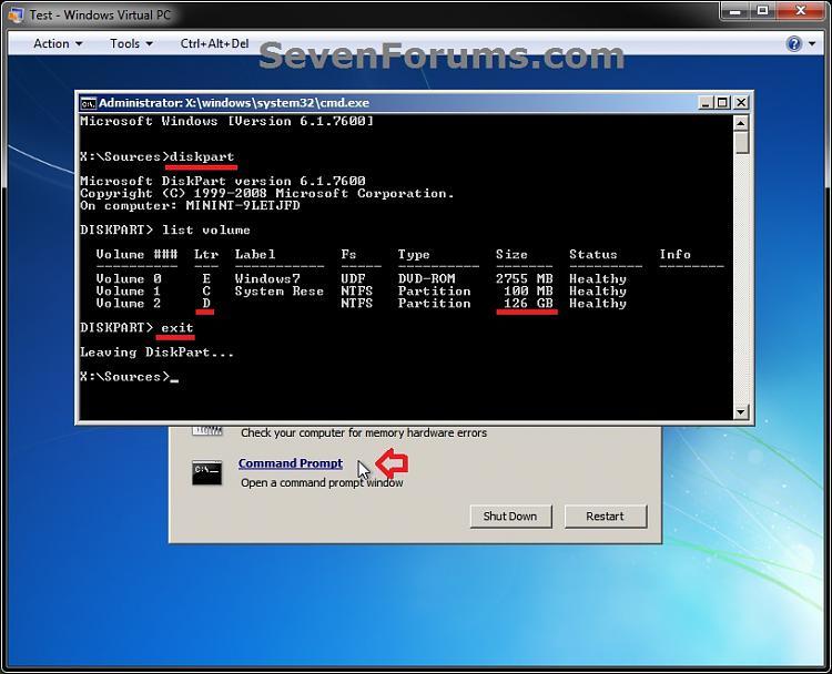 Windows 7 SP1 Disk Cleanup Tool-slipstream-1.jpg