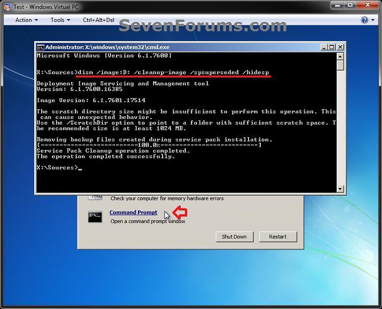 Windows 7 SP1 Disk Cleanup Tool-slipstream-2.jpg