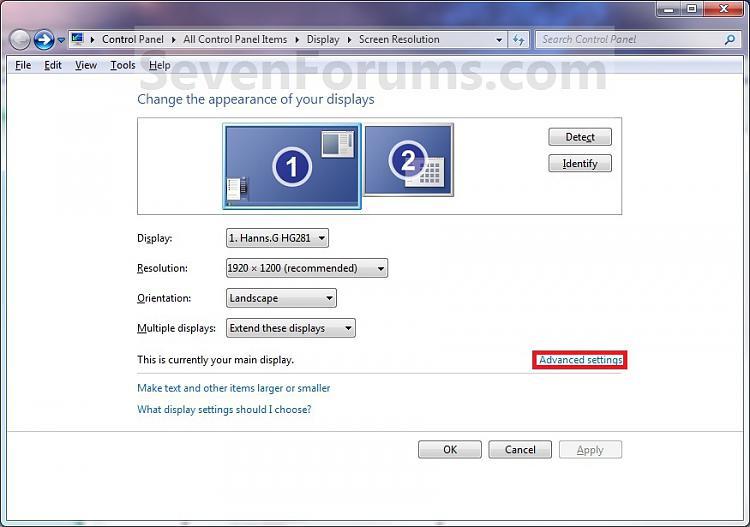 Screen Refresh Rate - Display Settings-display_settings.jpg