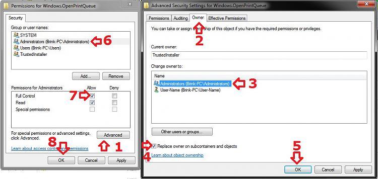 Windows Explorer Toolbar Buttons - Customize-ownership_permissions.jpg