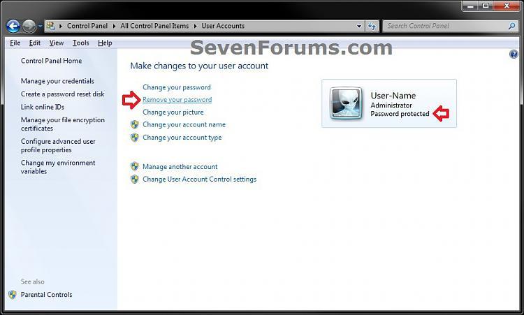 User Account Password - Remove-current-1.jpg