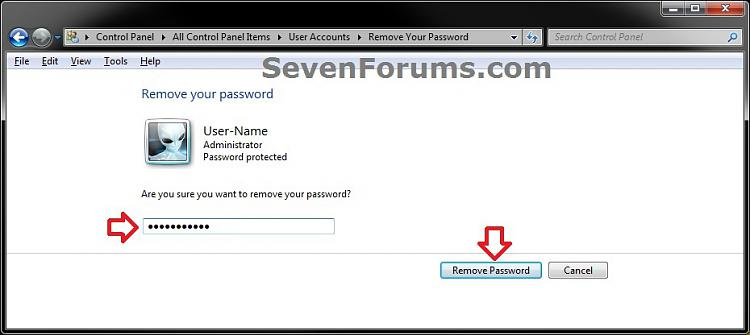 User Account Password - Remove-current-2b.jpg