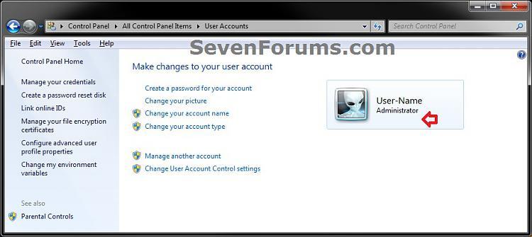 User Account Password - Remove-current-3.jpg