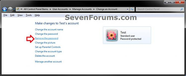 User Account Password - Remove-other-3.jpg