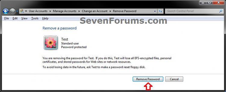 User Account Password - Remove-other-4.jpg