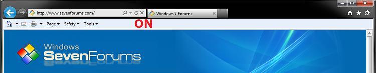 Internet Explorer Command Bar - Turn On or Off-example.jpg