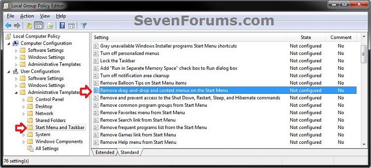 Start Menu Context Menus and Dragging and Dropping - Disable or Enable-gpedit-1.jpg