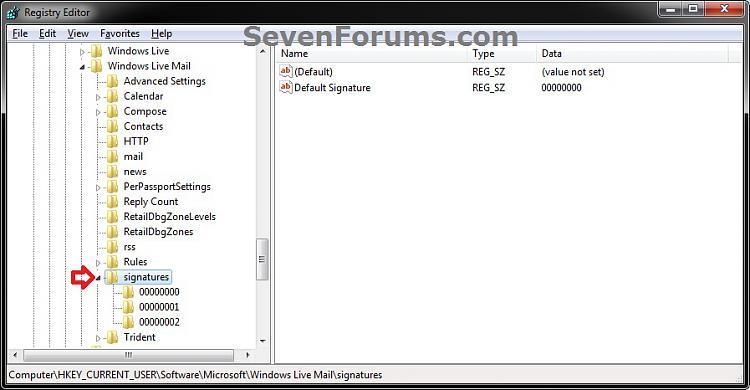 Windows Live Mail - Backup and Restore Signatures-reg-1.jpg