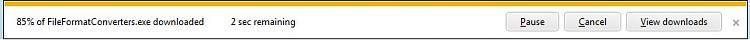 Internet Explorer - View and Track Downloads-bottom_ie9.jpg