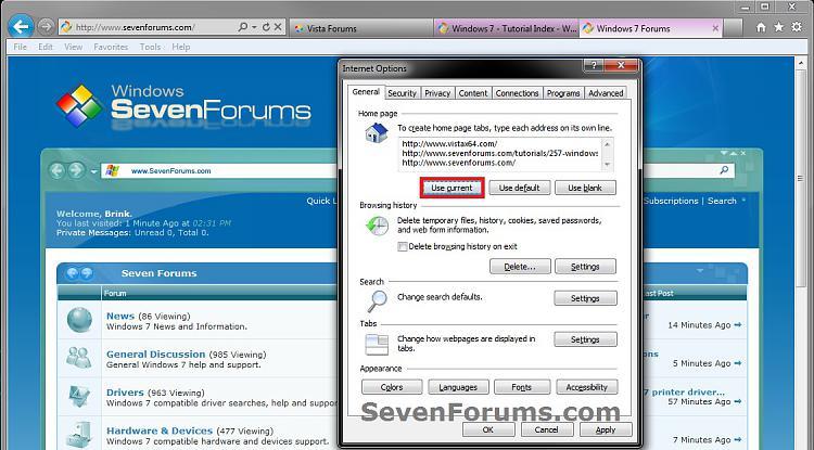 Internet Explorer Home Page - Add or Change-current.jpg