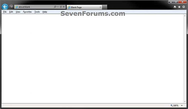 Internet Explorer Home Page - Add or Change-blank-2.jpg