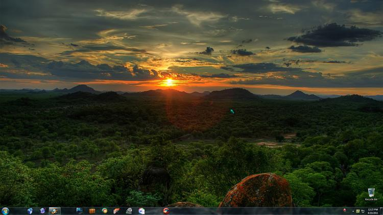 Local Area Connection Status - Create Shortcut-desktop-screenshot.jpg