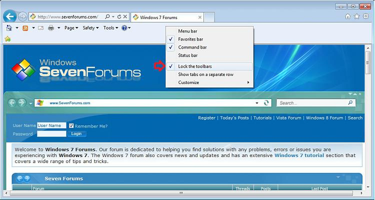 Internet Explorer Command Bar - Move to Left or Right-left-2d.jpg