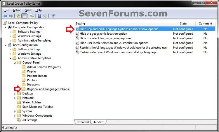 "Region and Language ""Administrative"" Tab - Add or Remove-gpedit-1.jpg"