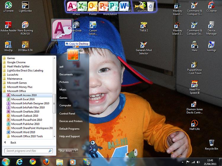 Office Toolbar - Rocketdock-click-drag-icon.png
