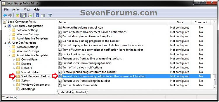 Taskbar - Enable or Disable Moving-gpedit-1.jpg