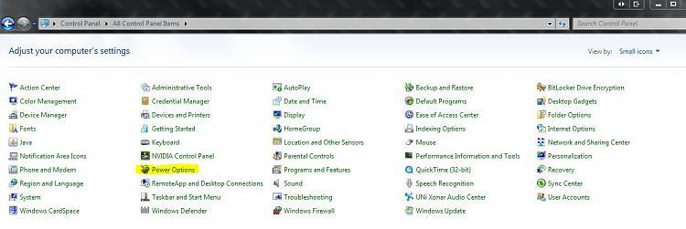 Internet Explorer - JavaScript Timer Frequency Power Plan Settings-capture5.jpg