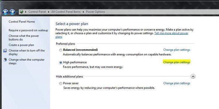 Internet Explorer - JavaScript Timer Frequency Power Plan Settings-capture.jpg
