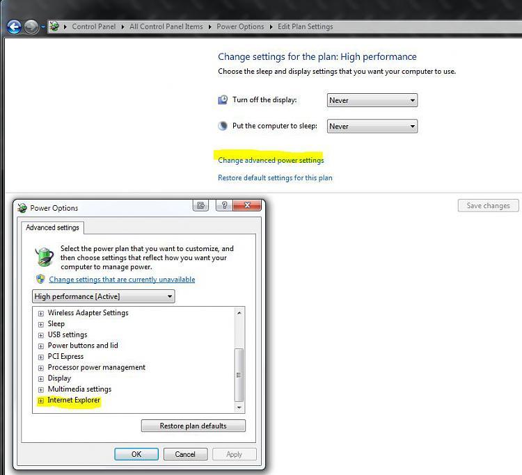 Internet Explorer - JavaScript Timer Frequency Power Plan Settings-capture2.jpg