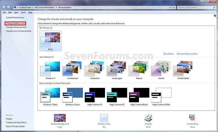 Desktop Icons - Change or Restore Default Icon-personalization.jpg