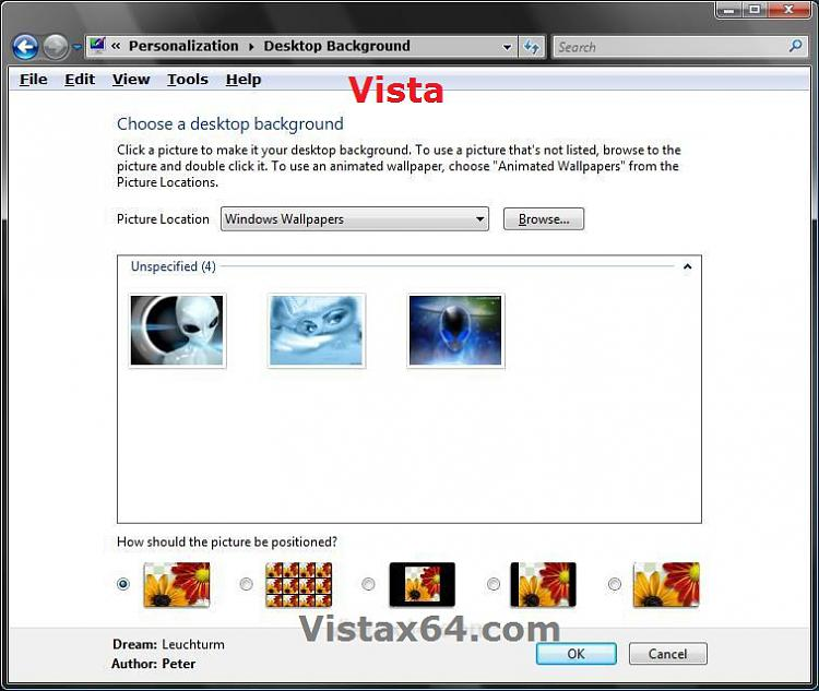 Desktop Background Shortcut - Create-vista_desktop_background.jpg
