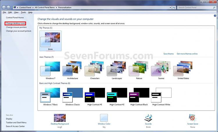 -personalization.jpg