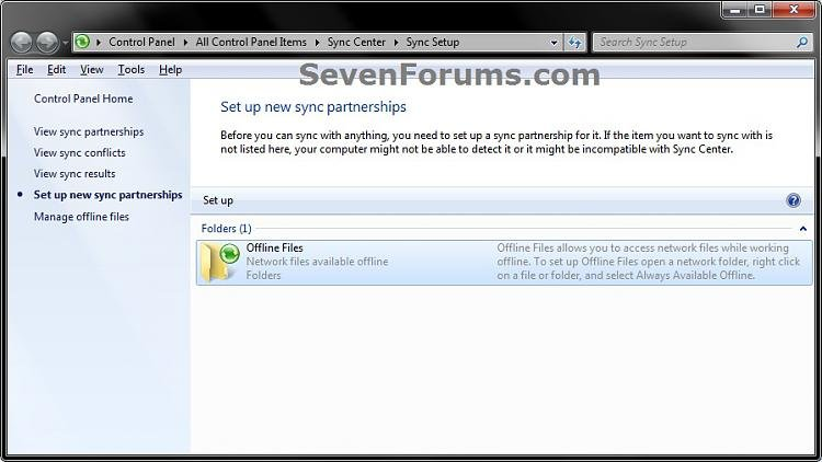 Sync Setup Shortcut - Create-example-b.jpg