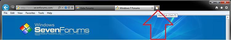 -new_tab_button.jpg