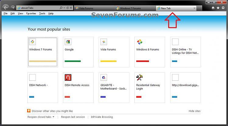 -new_tab.jpg